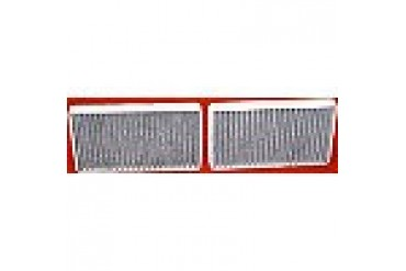 2002 Cadillac Escalade Cabin Air Filter Replacement Cadillac Cabin Air Filter REPC420102