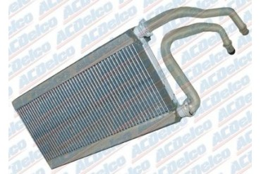 2003-2007 Cadillac CTS Heater Core AC Delco Cadillac Heater Core 15-62716 03 04 05 06 07