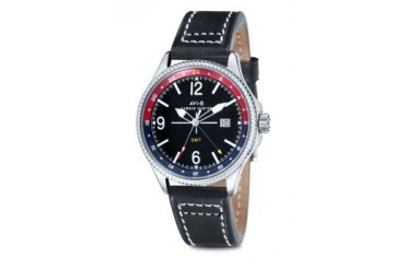 Hawker Hunter Watch