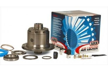 ARB 4x4 Accessories Land Rover Salisbury Air Locking Differential  RD32 Differentials