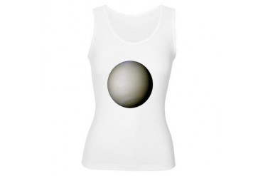 Venus.png Travel Women's Tank Top by CafePress