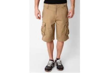 Hurley One And Only Cargo Walkshorts