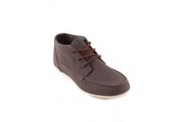 Macbeth Caulfield