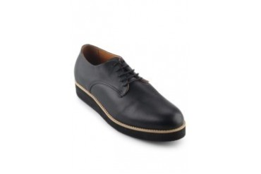 KAEL Classic Tail Dress Shoes