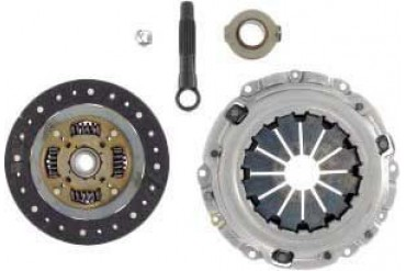 2007 Honda Civic Clutch Kit Exedy Honda Clutch Kit HCK1002 07