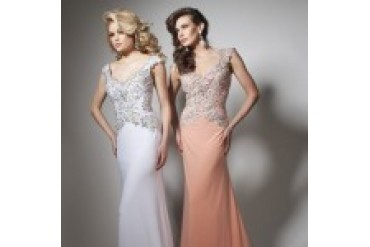 Tony Bowls Evenings - Style TBE21373