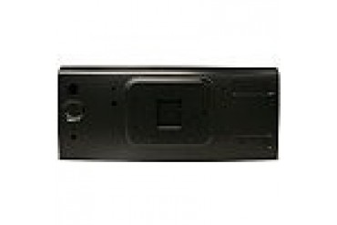 2007-2013 Jeep Wrangler (JK) Tailgate Replacement Jeep Tailgate ARBJ580501