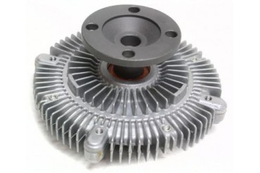 1995-1997 Isuzu Rodeo Fan Clutch Hayden Isuzu Fan Clutch 2671 95 96 97