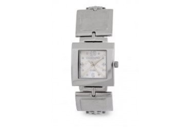 Giordano Giordano watch L 2084 (SS) White