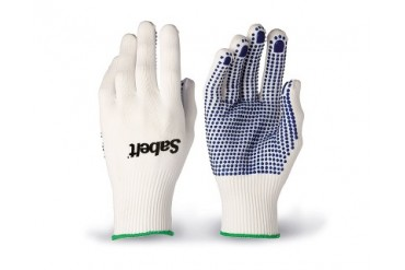 Sabelt Cotton Mechanic Gloves