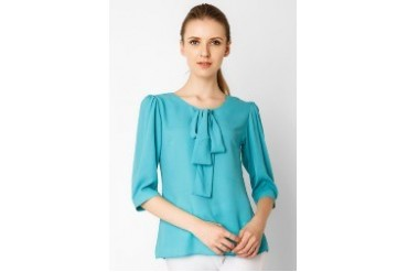 Heart n Feel Christina. Hf Blouse