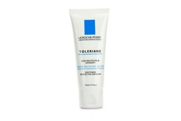 La Roche Posay Toleriane Soothing Protective Skincare (normal To