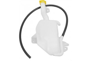 2004-2007 Chrysler Town & Country Coolant Reservoir Replacement Chrysler Coolant Reservoir REPC161312 04 05 06 07
