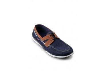Andretelli Andre Casual Shoes