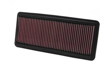 KN Replacement Air Filter Honda Accord 3.0L V6 03-07