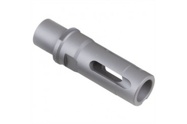 Fh762km14 Flash Hider Adapter Fh762km14 Flash Hider Adapter