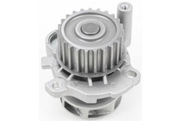 2003-2005 Volkswagen Passat Water Pump Replacement Volkswagen Water Pump REPV313501 03 04 05