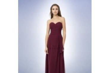 Bill Levkoff Bridesmaid Dresses - Style 773
