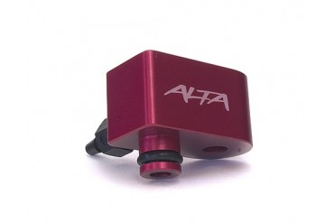 Alta Performance Boost Port Adapter Mini Cooper S R56 07-13