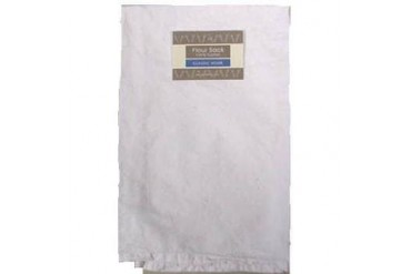 Ddi Flour Sack Towel (pack Of 144)