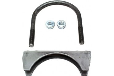 1988-1999 GMC K1500 Exhaust Clamp Dynomax GMC Exhaust Clamp 35794 88 89 90 91 92 93 94 95 96 97 98 99