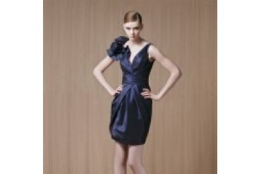 "Love by Enzoani ""In Stock"" Special Occasion Dress - Style D17A"