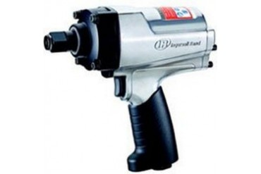 Ingersoll-Rand 259G 3 4 Impactool-Edge Series
