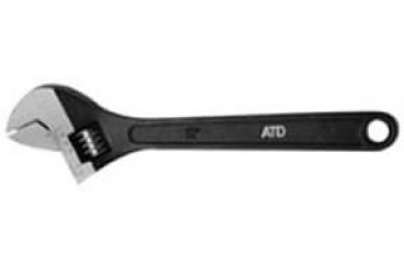 Atd Tools 418 18 Adjustment Wrench