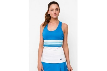 FILA Tank Top Limited Edition