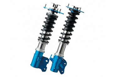 Cusco Zero-2E Coilovers wNormal Mounts Honda S2000 AP12 00-09