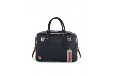 FILA Milner Bags Limited Edition