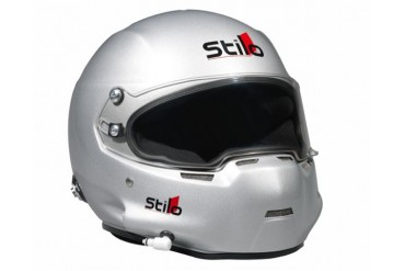 Stilo ST4 GT Wide Composite Helmet