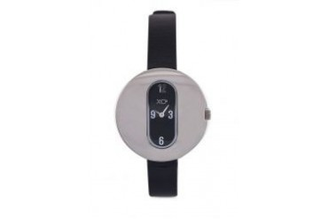 XC38 Black/Silver watch 701902213M1