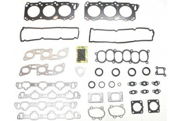 1990-1993 Nissan 300ZX Engine Gasket Set Replacement Nissan Engine Gasket Set REPN312703 90 91 92 93