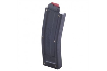 Cmmg Ar-15 .22 Lr Conversion Kit 26-Round Magazine For .22 Lr Conversion Kit Black