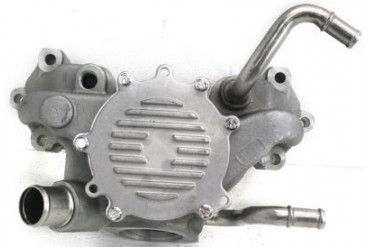 1994-1996 Buick Roadmaster Water Pump Replacement Buick Water Pump REPC313513 94 95 96