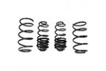 2005-2010 Chevrolet Cobalt Lowering Springs Eibach Chevrolet Lowering Springs 3899.140