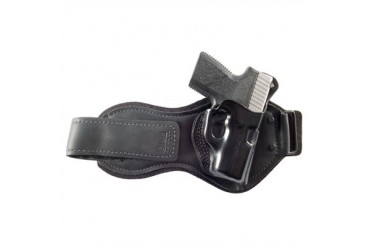 Ankle Holster Kahr Pm9