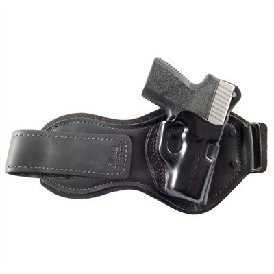 Ankle Holster Kahr Pm9 - Price Comparison