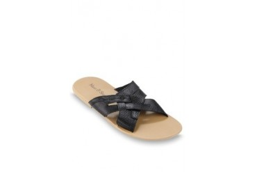 Marc & Stuart Shoes Op-Keanu 4 Sandal