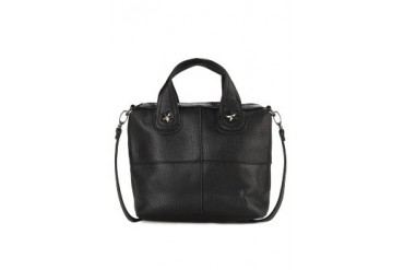 Cocolyn Charlotte Hand Bag