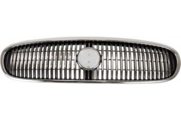 1997-1999 Buick LeSabre Grille Assembly Replacement Buick Grille Assembly 5147 97 98 99
