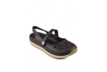 Crocs Retro Mary Jane Women