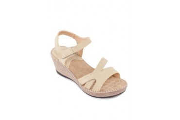Belli Sandal Wedge Shoes