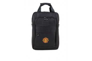 Manchester United Laptop Bag
