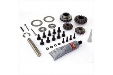 Omix-Ada Dana 30 Differential Gear Set  16507.04 Spider Gear Kit