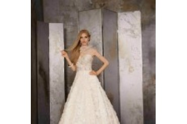 Coco Anais Wedding Dresses - Style AN150