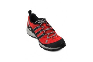 Adidas AX 1 Hiking Shoes