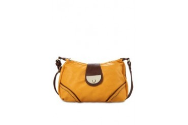 Elizabeth Bags Clovia Shoulder Bag