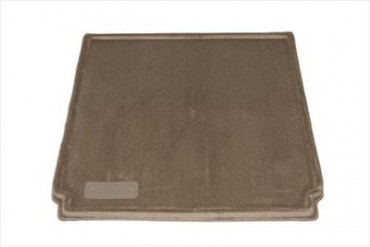 Nifty Catch-All Premium Floor Protection-Cargo Mat 619167 Cargo Area Liners